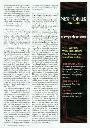 September 6, 2004 P. 83