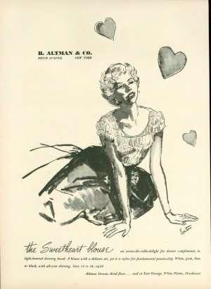 February 12, 1949 P. 19