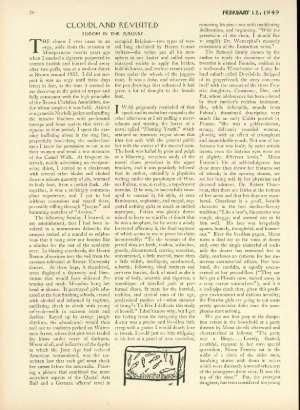 February 12, 1949 P. 24