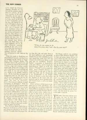 February 12, 1949 P. 28