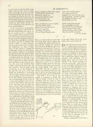 February 12, 1949 P. 32