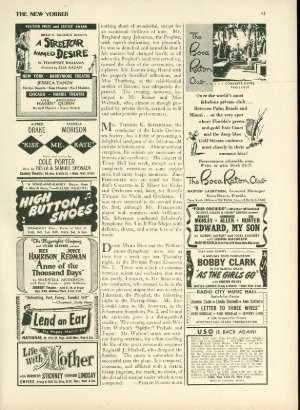 February 12, 1949 P. 40
