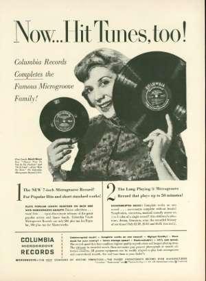 February 12, 1949 P. 44