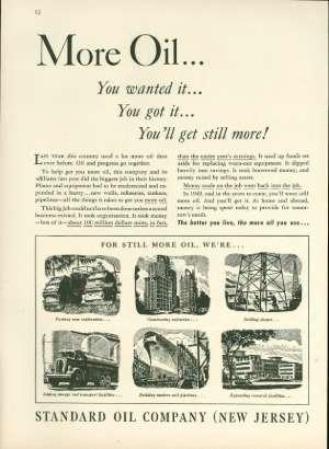 February 12, 1949 P. 53