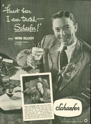 February 12, 1949 P. 60
