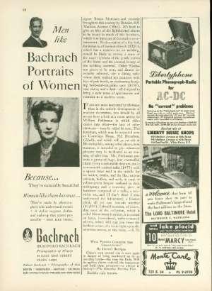 February 12, 1949 P. 69