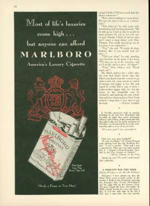 February 12, 1949 P. 79