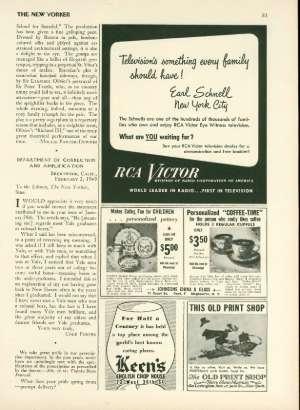 February 12, 1949 P. 83