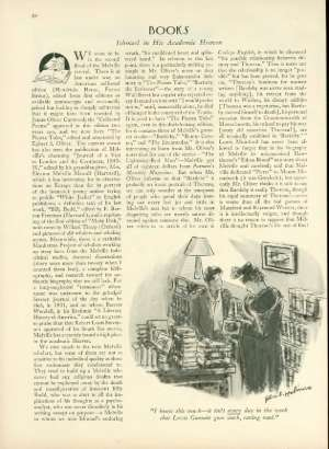 February 12, 1949 P. 84