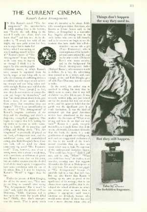 November 22, 1969 P. 211