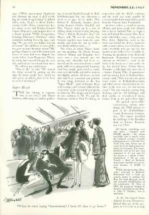 November 22, 1969 P. 48