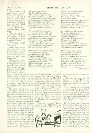 November 22, 1969 P. 54