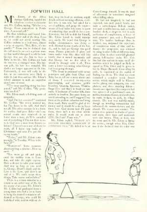 November 22, 1969 P. 57