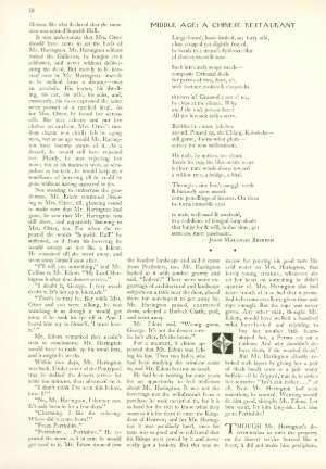 November 22, 1969 P. 58