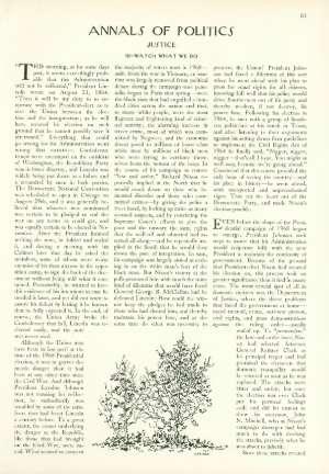 November 22, 1969 P. 61