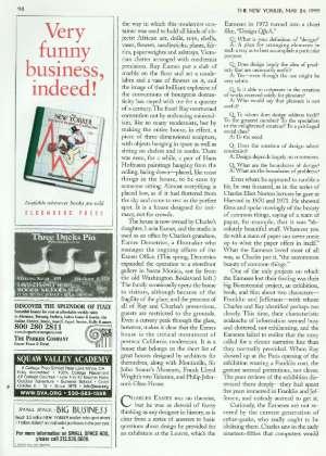 May 24, 1999 P. 99