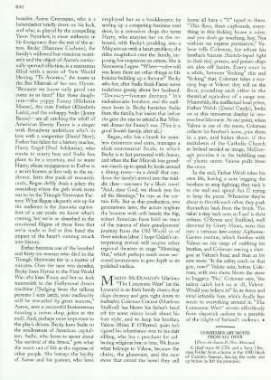 May 24, 1999 P. 100