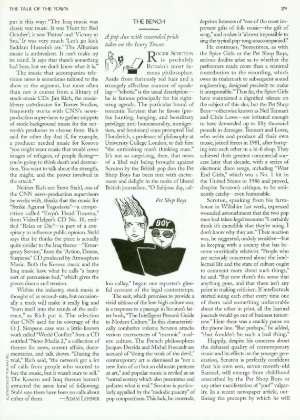 May 24, 1999 P. 29