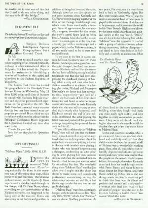 May 24, 1999 P. 30