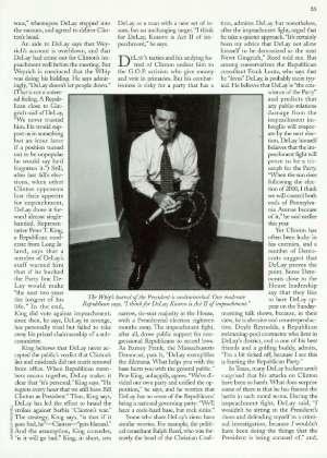 May 24, 1999 P. 32