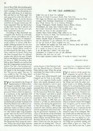 May 24, 1999 P. 38