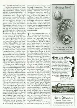 May 24, 1999 P. 42