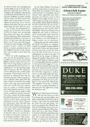 May 24, 1999 P. 48