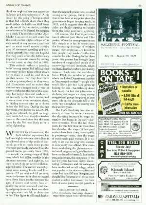 May 24, 1999 P. 53