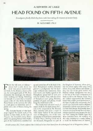 May 24, 1999 P. 58