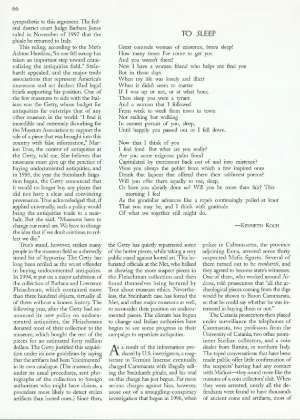 May 24, 1999 P. 66