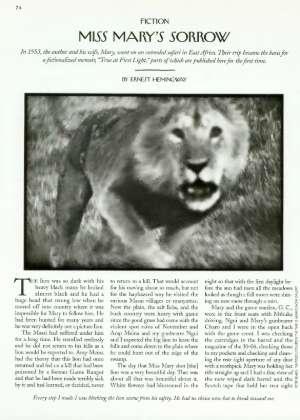 May 24, 1999 P. 74