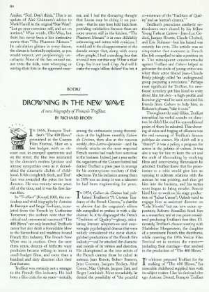 May 24, 1999 P. 84