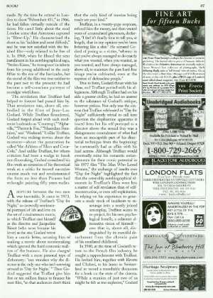 May 24, 1999 P. 86
