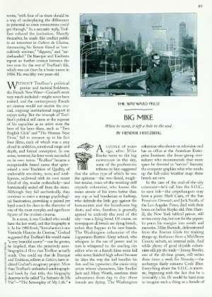 May 24, 1999 P. 89