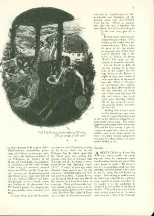 July 29, 1933 P. 8