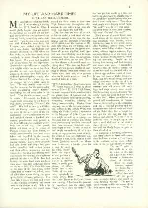 July 29, 1933 P. 11