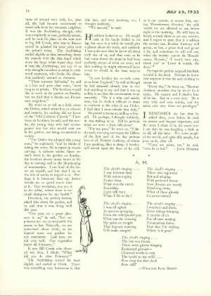 July 29, 1933 P. 14