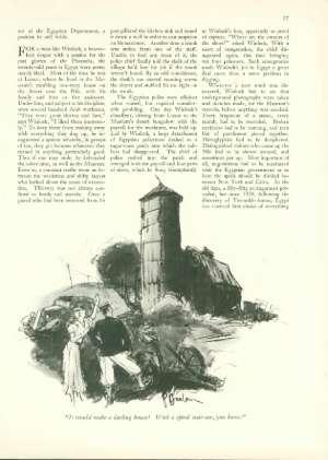 July 29, 1933 P. 16