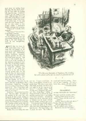 July 29, 1933 P. 21