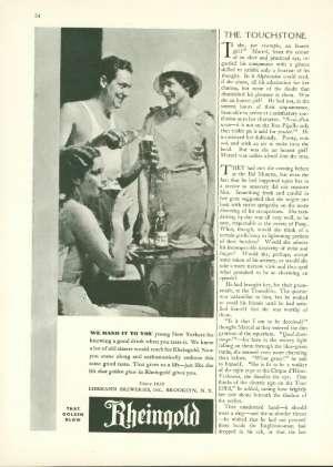 July 29, 1933 P. 24
