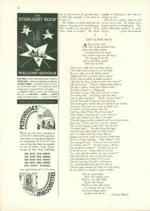 July 29, 1933 P. 26