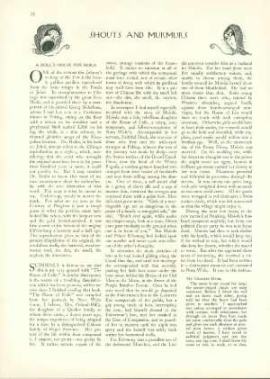 July 29, 1933 P. 28