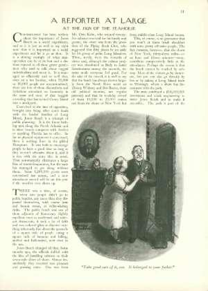 July 29, 1933 P. 31