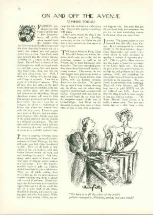 July 29, 1933 P. 37