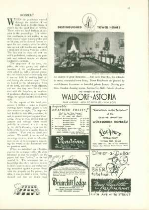 July 29, 1933 P. 45
