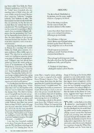 December 8, 2003 P. 98