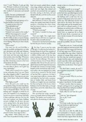 December 8, 2003 P. 114