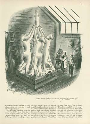 July 4, 1953 P. 16