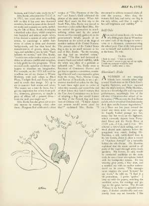 July 4, 1953 P. 18
