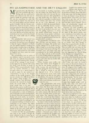 July 4, 1953 P. 20
